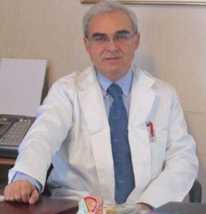 Ουρολόγος Χειρουργός Μαρούσι Παπαλέξης Γεώργιος