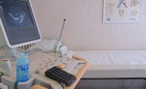 Εικόνα ιατερίου 1 ουρολογος μαρουσι